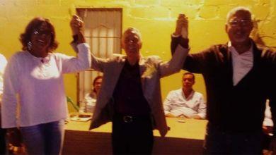 Photo of Regidores del PRSD mantienen firme respaldo a Manuel Jiménez
