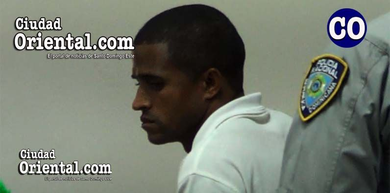 Condenado a 30 años de prisión hombre mató otro por una cerveza
