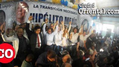 Photo of Fortaleza y cohesión del H20 mostrada ayer pone en apuros a los luisistas y a su pupilo Manuel Jiménez + Vídeo