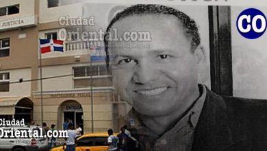 Photo of Condenan a 30 años de prisión hombre asesinó esposa en Villa Faro
