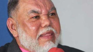 Rafael Vásquez García