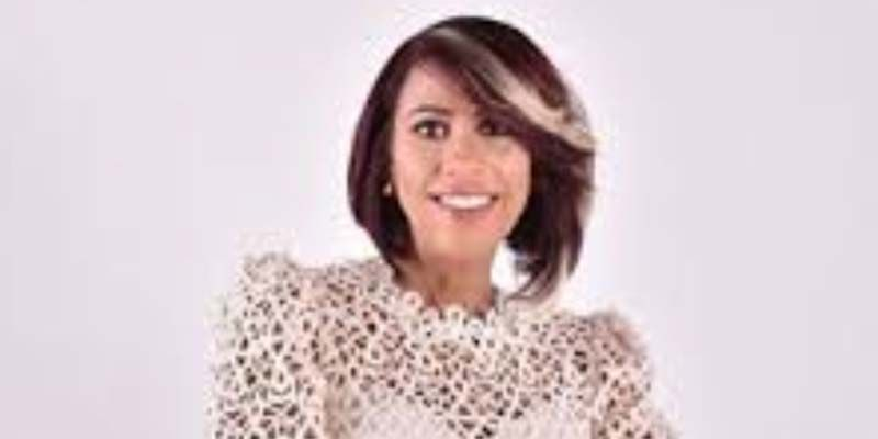 Susana Gautreaux