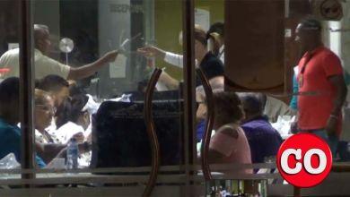 Photo of La Junta Electoral de SDE inicia el reconteo de los votos del nivel presidencial sin delegados de Leonel Fernández + Vídeo