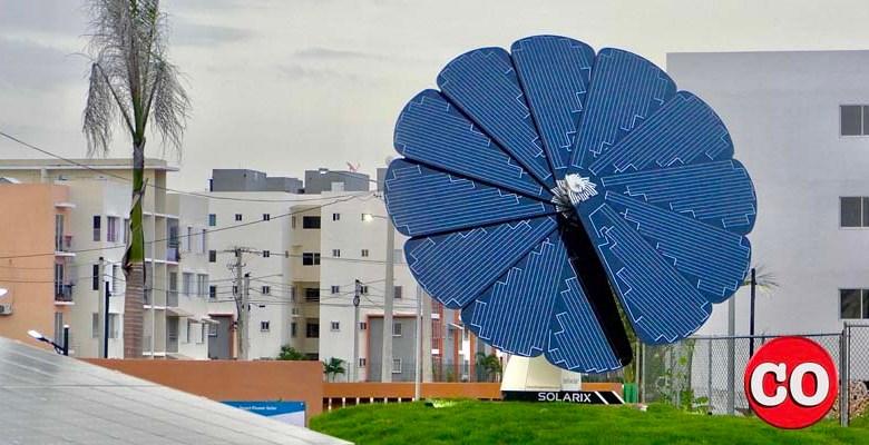 Gisasol Solar