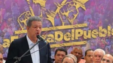 Photo of Un empresario que ha estado vinculado al PRM en SDE podría ser el candidato a síndico de la Fuerza del Pueblo