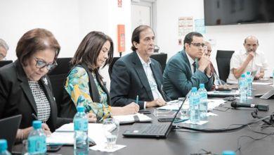 Photo of Ministro Montalvo anuncia proyecto de reforestación 2020