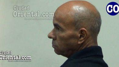 Photo of Condenado a 20 años de prisión colmadero mató a puñaladas su esposa en Villa Mella
