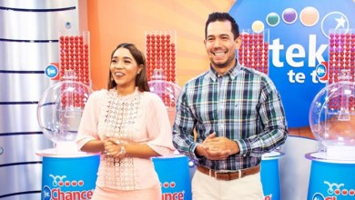 Photo of Los 50 millones del megachance de Loteka tienen un nuevo ganador