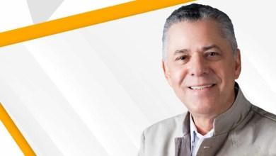 Photo of Manuel Jiménez asegura que electores votarán por su Plan Municipal