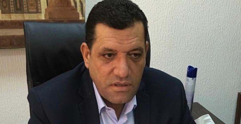 Abdalnasser Alaraj