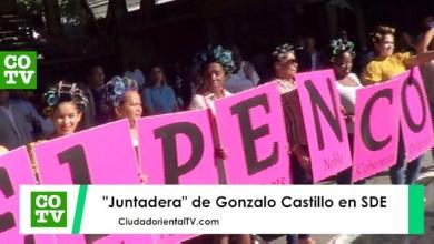 """Photo of """"El Penco"""" y sus estrategas """"están burlaos"""""""