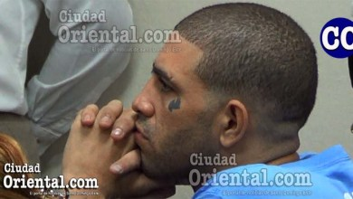 Photo of Condenado a 30 años de prisión hombre implicado asesinato durante atraco en la San Vicente