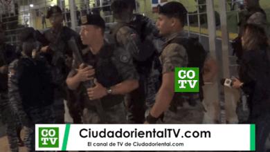Photo of Despliegan el Ejército en la JCE para evitar sea ocupada por opositores que desbordaron a la PN + Vídeo