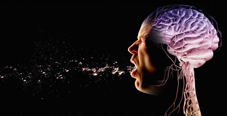 Estornudo - Imagen ilustrativa