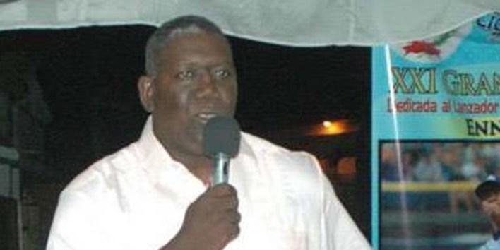 Roberto Neris