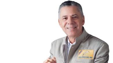 Photo of Alcalde electo Santo Domingo Este dice que Covi-19 es la peor pandemia
