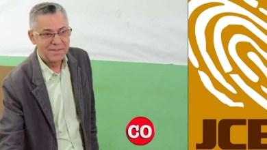 Photo of Manuel Jiménez dice que interrumpirían conteo de votos con apagones y la JCE le responde