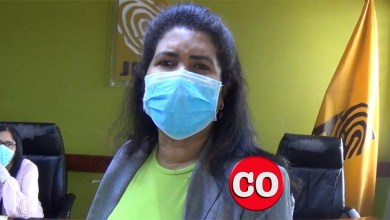 Photo of Explota Evelyn Fernández; advierte peligros  PRM entregue al PLD Vice Presidencia Concejo Regidores ASDE + Vídeo
