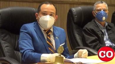 """Photo of El Alcalde y regidores  ASDE usurpan funciones constitucionales al declarar el """"estado de emergencia"""" de SDE"""
