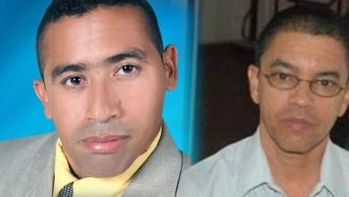 Photo of IPPP pide a Salud Pública agilizar prueba del Covid-19 a periodistas
