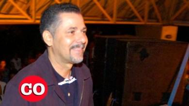 Photo of ¿Manuel Jiménez da la espalda a quienes le hicieron el trabajo de prensa durante la campaña electoral?