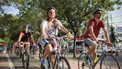 Photo of Ciclistas proponen uso de bicicletas como medio de transporte para prevenir Covid-19