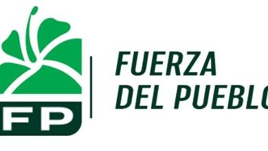 Photo of Senadores y diputados de Fuerza del Pueblo no aprobarán cuarta solicitud para extender estado de emergencia