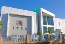 Photo of ITSC exonera deudas a sus estudiantes, para inscripción del cuatrimestre mayo-agosto 2020