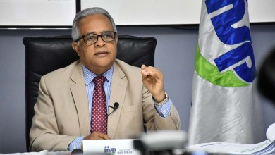 Photo of Ministro de Salud Pública pide a los diputados aprobar la extensión del estado de emergencia
