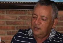 Photo of Semilleristas de Arroz advierten RD podría ser sancionada por incumplimiento de acuerdos
