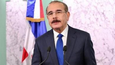 Photo of Discurso del presidente Danilo Medina en el que aborda los cuatro desafíos que tiene por delante la República Dominicana
