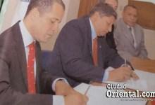 Photo of Manuel Jiménez repite lo que hizo Juancito mientras fue alcalde y lo presentan como algo nuevo