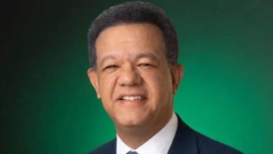 Photo of Leonel Fernández juramentará este miércoles al Comité Nacional Organizador del primer congreso de Fuerza del Pueblo