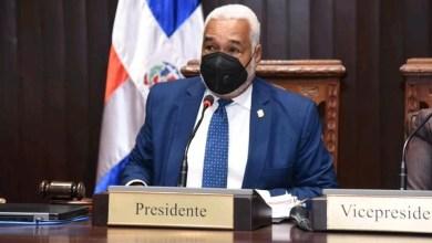 Photo of El Senado aprueba a unanimidad  resolución declara estado de emergencia en RD por 45 días