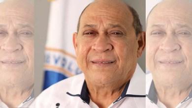 Photo of Rafael Santos designado por decreto Director del INFOTEP