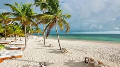 Photo of En cinco polos turísticos de R. Dominicana han muerto al menos 227 personas por Covid-19
