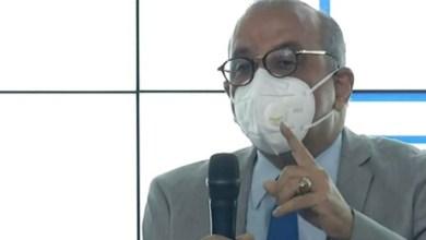 Photo of R. Dominicana rompe la barrera de las dos mil muertes por coronavirus; aumentan los contagios