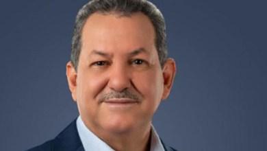 Photo of Porfirio Peralta es designado Director de Promipyme y Banca Solidaria por el Presidente Luis Abinader