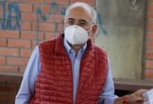 Photo of El golpista Carlos Mesa reconoce su derrota ante Luis Arce, candidato del MAS, en Bolivia