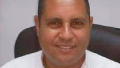 Photo of SNTP pide a PN profundizar investigación caso comunicador hallado muerto en Bonao