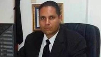 Photo of MMV asegura periodista y abogado de Bonao fue asesinado