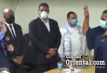 """Photo of Manuel Jiménez se suma al tollo cometido por los """"4-J"""" en la Regional 10 de Educación"""