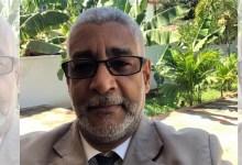 Photo of Carta pública a mis colegas de la abogacía de República Dominicana