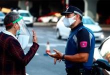 Photo of El Gobierno de España decreta el estado de alarma nacional con toque de queda