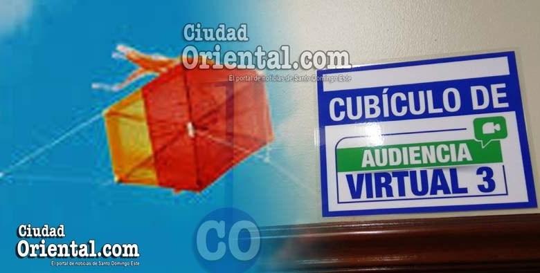 Infografía de Ciudadoriental.
