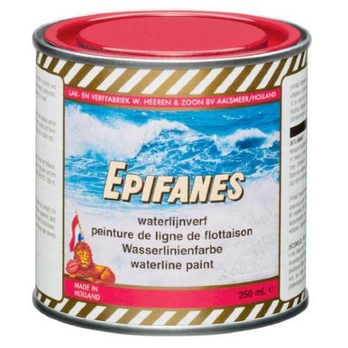 Epifanes Waterlijnverf Harlingen Lauwersoog, online bestellen
