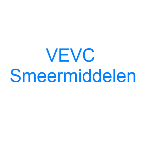 VEVC Producten