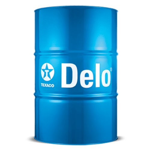 Harlingen olie smeerolie frieslandDelo Gold Ultra E SAE 10W-40delo 1000