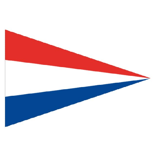 Vlaggen nederland friesland harlingen classic