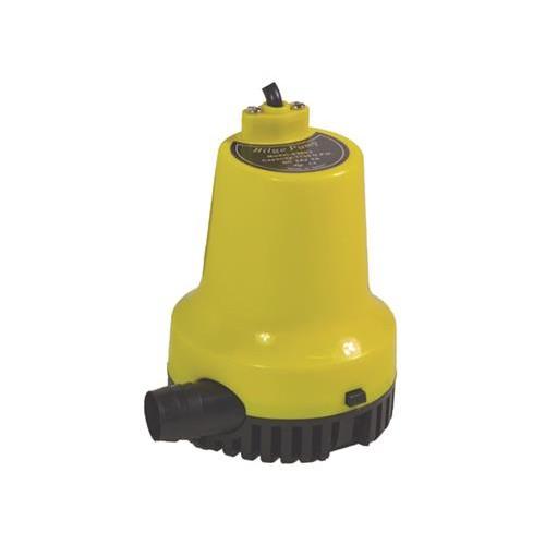 bilge pomp waterpomp 12 volt 24 volt dommpelpomp harlingen